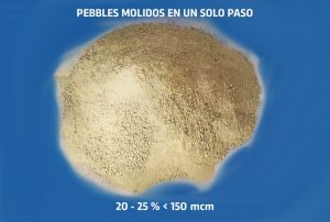 Pebbles-molidos-UC-SERIES