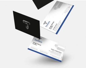imagen-transmicron-tarjetas
